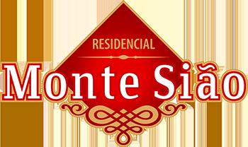 Construtora Monte Sião - Residencial Lis