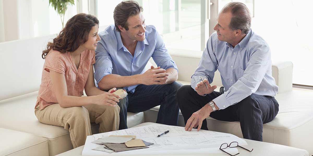 O planejamento financeiro ideal para investir em seu imóvel | Monte Sião