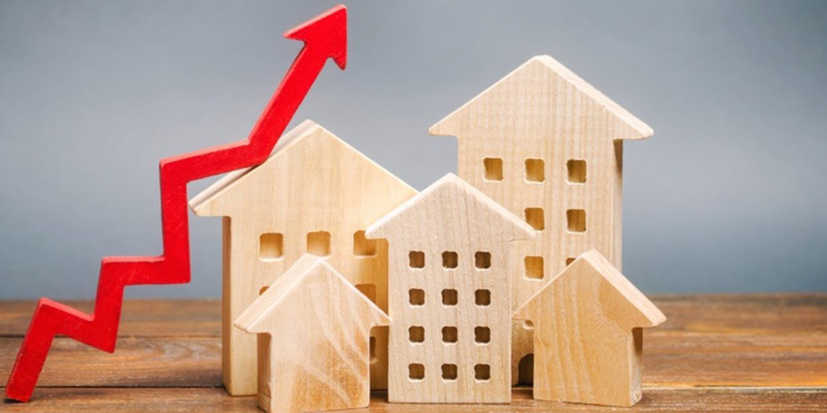Como se encontra a saúde do mercado imobiliário | Monte Sião