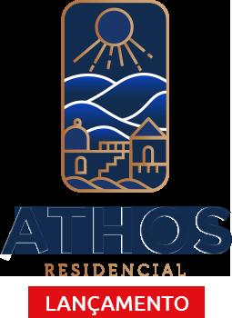 Construtora Monte Sião - Athos Residencial
