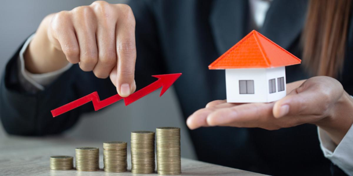 Comprar ou alugar imóveis em 2021?